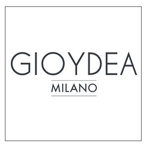 Gioydea