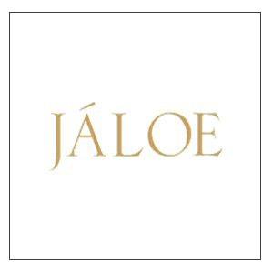 Jaloe
